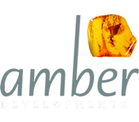 Amber Developments